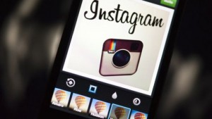 instagram video paylasim