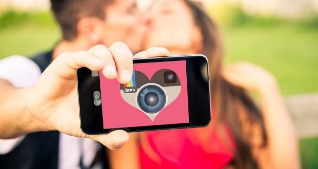 Instagram Video Özelliğiyle Rekora Koşuyor