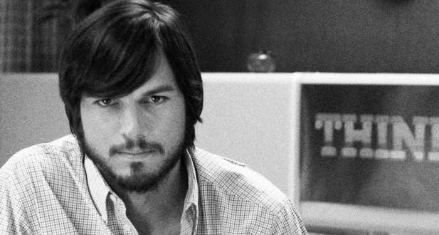 Jobs Filmi Resmi Fragmanı Yayınlandı