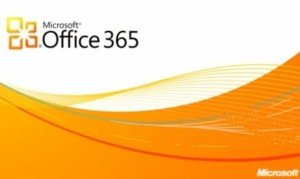 office 365 ios icin geldi