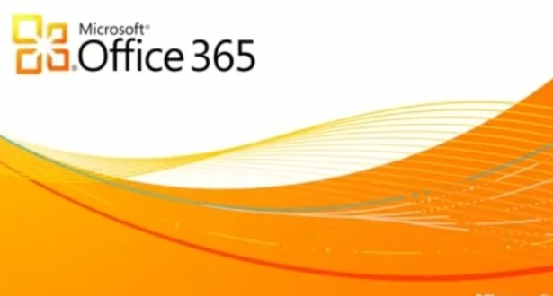 iOS'a Office 365 Geldi!