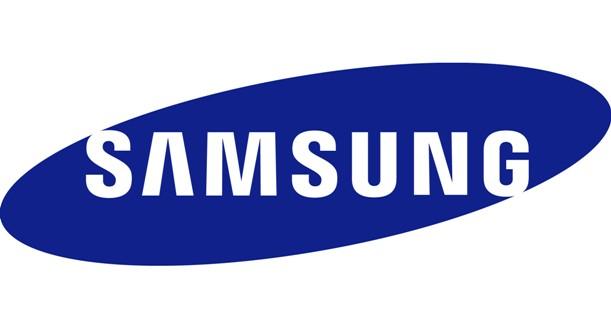 Samsung, Finlandiya'ya Taşınıyor!
