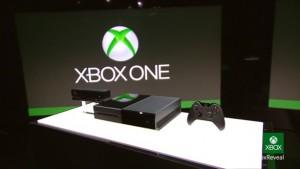 xbox one oyun fiyatlari