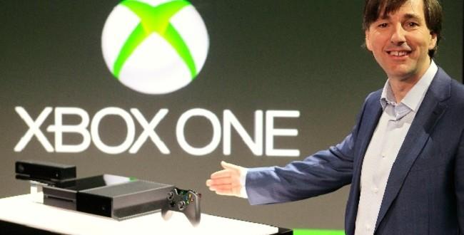 Microsoft'da Önemli Kayıp