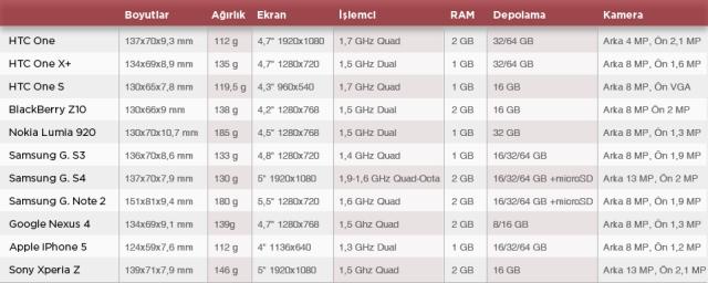 img5-ddbf8acb-d69f-4b3e-bda0-318f03ef2af9