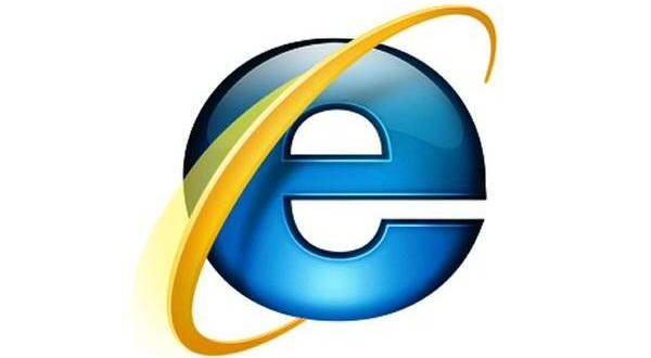 Internet Explorer 11'in Gücü