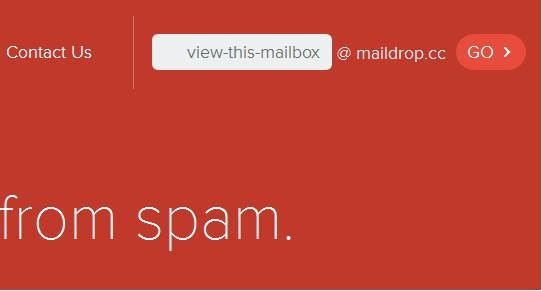 maildrop-mail-olustur