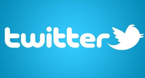 Twitter Erotizme Savaş Açtı