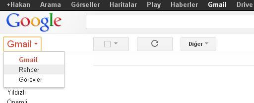 whatsapp gmail 1