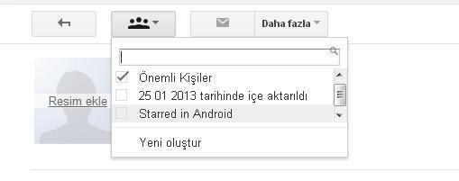 whatsapp gmail 3