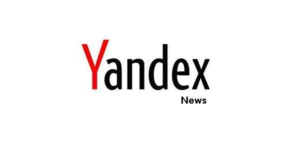 Yandex News Kaydı Nasıl Yapılır