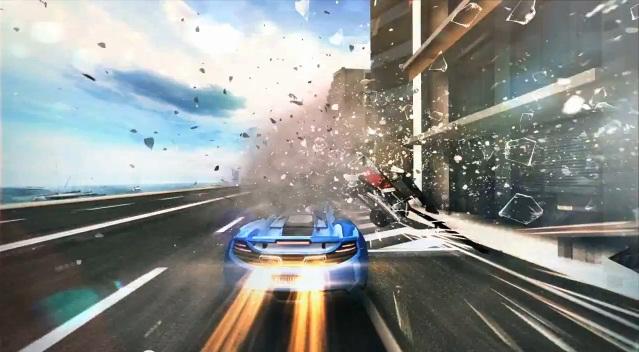 asphalt 8 airborne 2