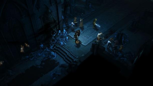 diablo 3 reaper of souls 2