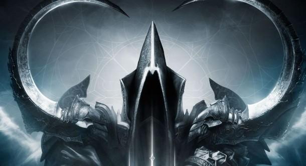 Diablo 3 Reaper of Souls İndir, Diablo 3 Reaper of Souls Demo İndir