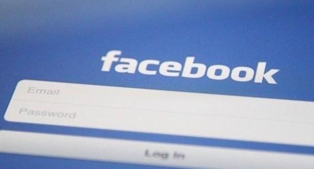 Facebook 20 Milyon Dolar Tazminata Çarptırıldı