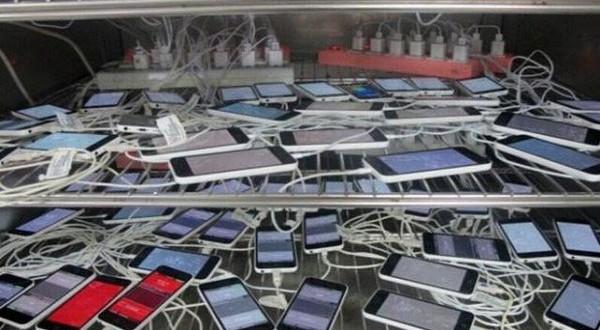 Ucuz iPhone 5C Hakkında Herşey