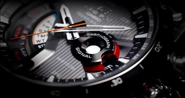 Popüler Casio ve Saat Modelleri