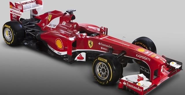 F1 2013 Full İndir, F1 2013 Demo İndir, F1 2013 Tek Link