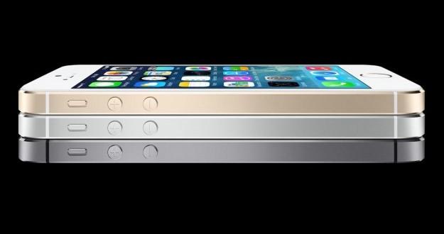 Dünyanın En Pahalı iPhone'u Türkiye'de