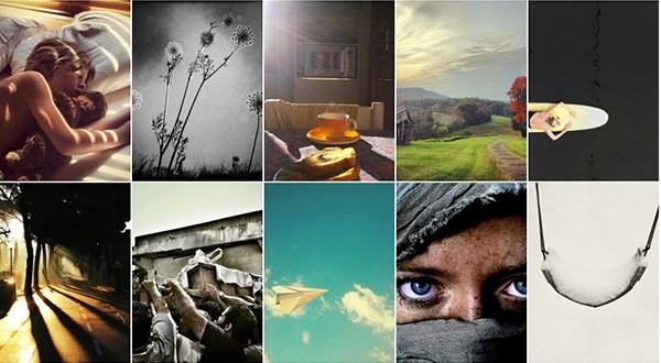 2013 iPhone Fotoğraf Ödülleri Sahiplerini Buldu