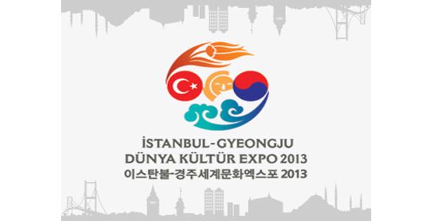 Samsung Türkiye Kore ve Türkiye Arasındaki Kültür Köprüsünü Güçlendiriyor