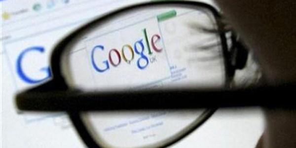 Doktordan Önceki Referansımız Google