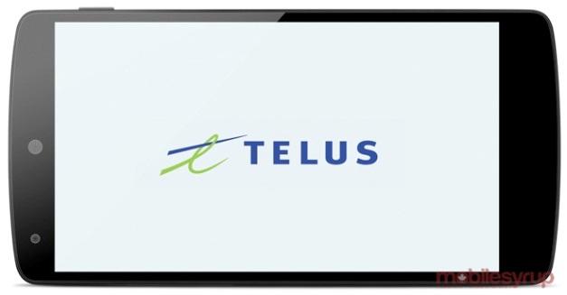 Nexus 5 Bu Sefer Saklanamadı
