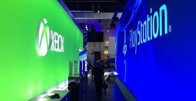 XBox One Bekleyenleri Üzdü