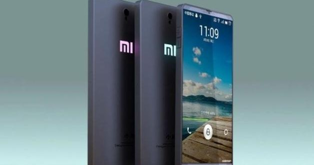 En Hızlı Android Telefon Xiaomi MI3 Yakında Geliyor