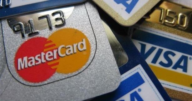 Kredi Kartında Taksit Sınırlaması Elektronik Ürün Satışlarını Arttırdı