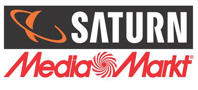 Saturn Markası Media Markt Olarak Değişti