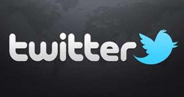 Twitter Alkol Filtresi Uyguluyor