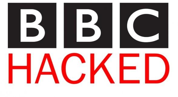 BBC News'e Hacker Şantajı