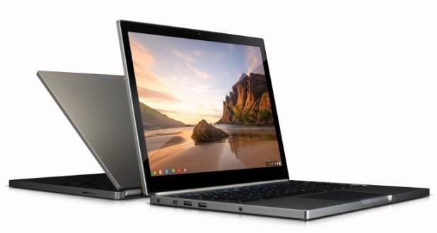 Chrome OS İşe Yaramaz Dediler