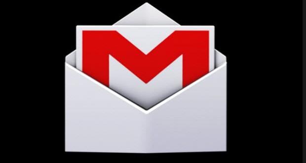 Gmail Kullanıcıları Tehdit Altında Olabilir
