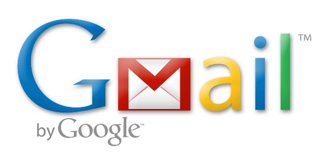 Gmail Verilerinizi Yedekleyebileceksiniz