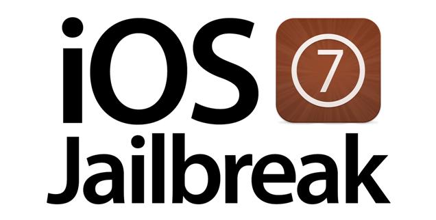IOS 7 ve IOS 7.1 Jailbreak Yayınlandı İndir