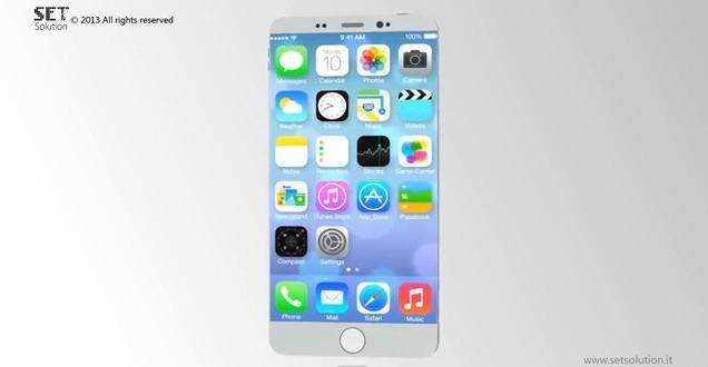 iPhone Air Beklentisi Neler Yaptırdı