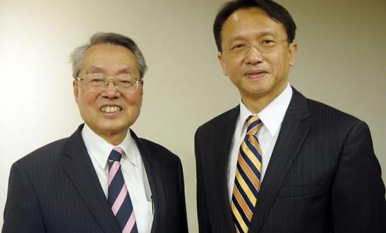 Acer'ın Yeni CEO'su Belirlendi