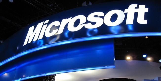 Microsoft Yeni CEO'sunu Arıyor