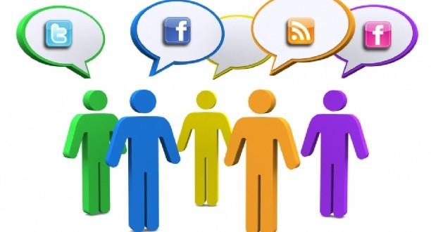 En Çok Kazandıran Sosyal Medya Sitesi Belli Oldu