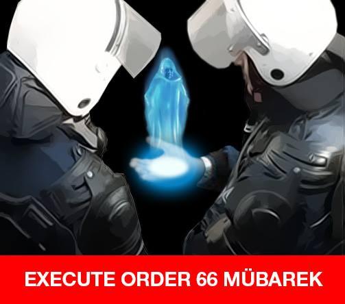 star wars emir nerden geldi