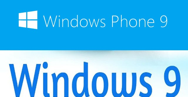 Microsoft 2014'te Yeni İşletim Sistemini Tanıtacak mı?