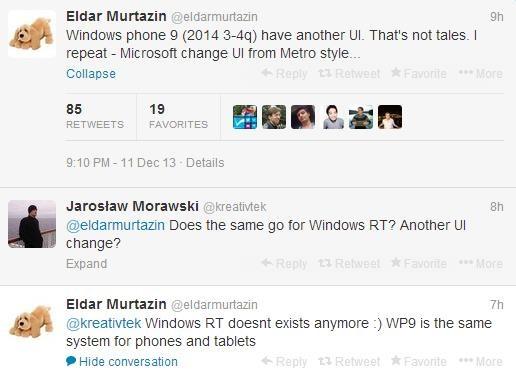 windows phone 9 murtazin