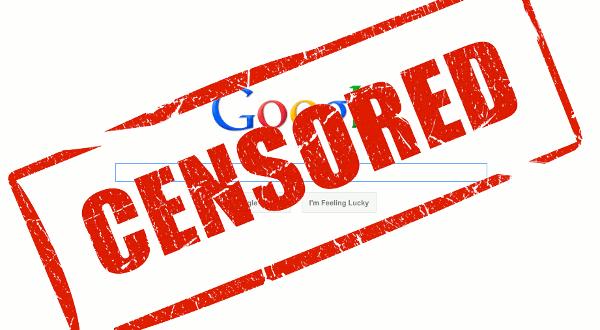 Çin'deki Sansür İnterneti Felç Etti