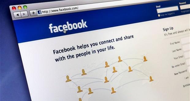 Facebook Gizliliği İhlal Mi Etti?