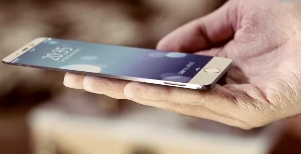 IPhone 6 Air Adıyla Piyasaya Sürülecek