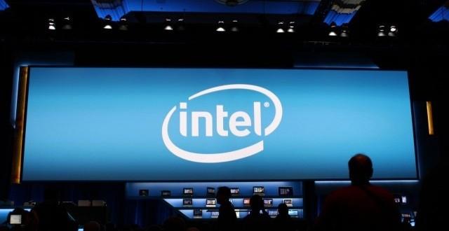 Intel'de İşten Çıkarmalar Başladı