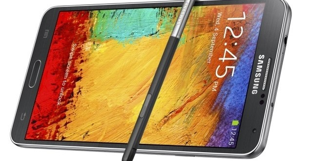 Samsung Note 3 Neo ve Note 3 Neo LTE+ Tanıtıldı