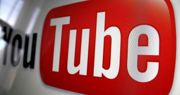 YouTube Şoku Türkiye'yi Sarstı